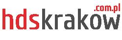 hdskrakow.com.pl